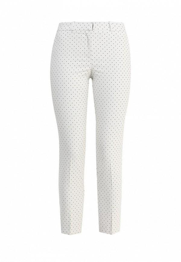 Женские зауженные брюки Topshop (Топ Шоп) 36C36JIVR
