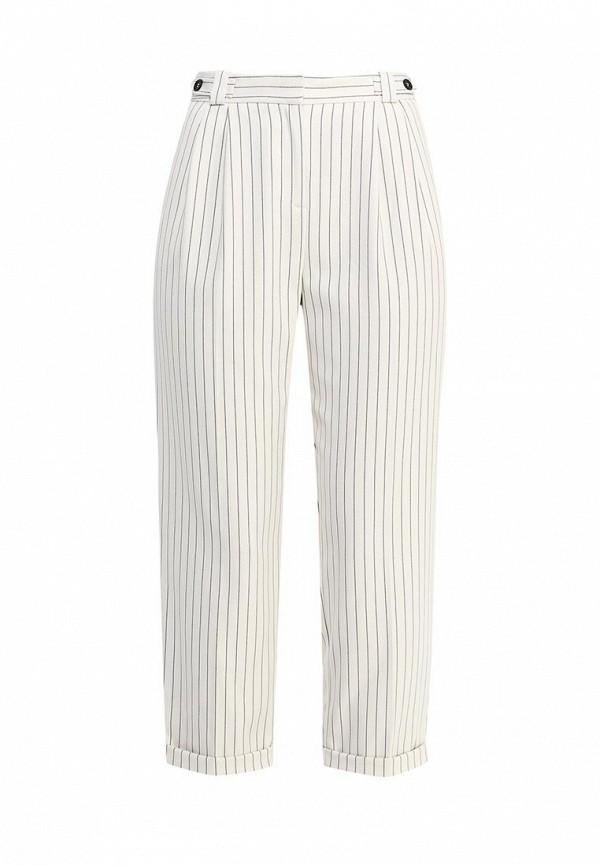 Женские зауженные брюки Topshop (Топ Шоп) 36D20JIVR