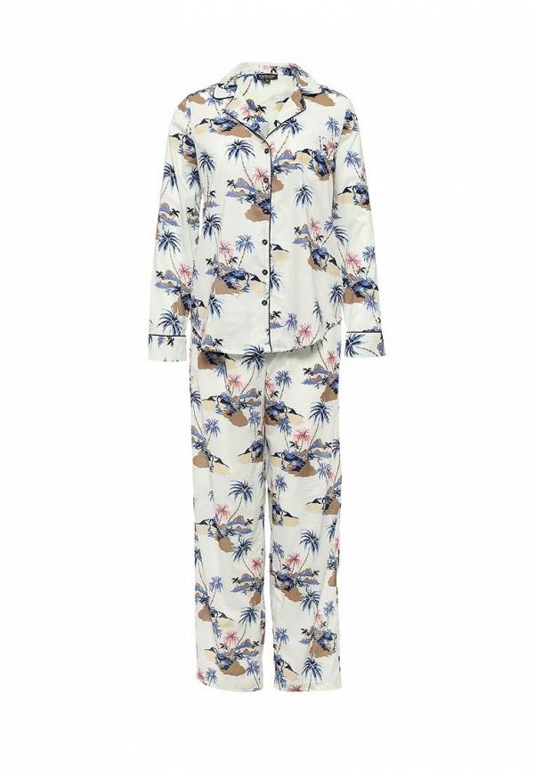 Пижама Topshop (Топ Шоп) 01L16IMNT