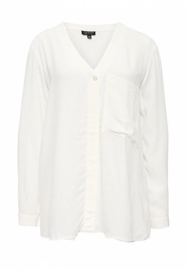 Блуза Topshop (Топ Шоп) 13N08KIVR