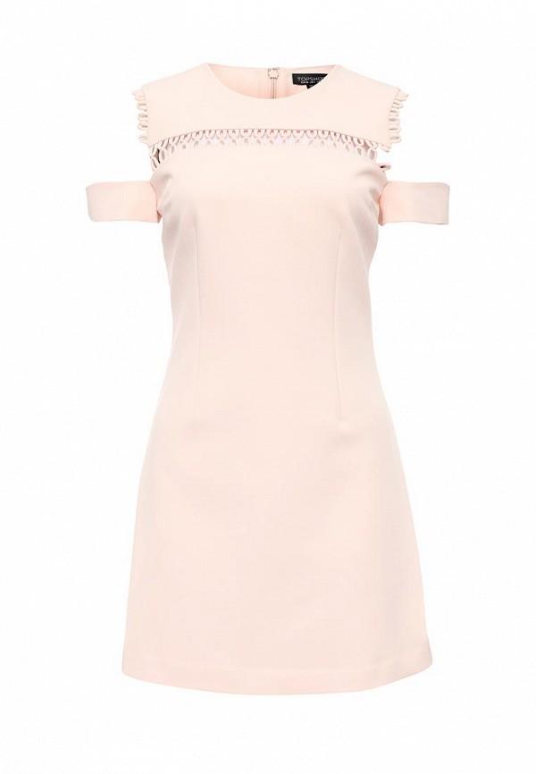 Летнее платье Topshop (Топ Шоп) 35W15JPPK
