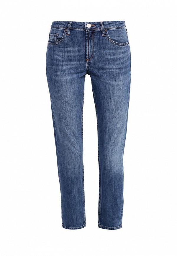 Зауженные джинсы Topshop (Топ Шоп) 02B01JMDT
