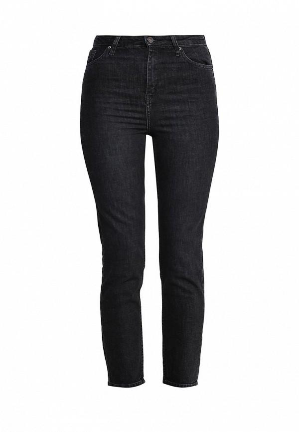 Зауженные джинсы Topshop (Топ Шоп) 02B01JWBK
