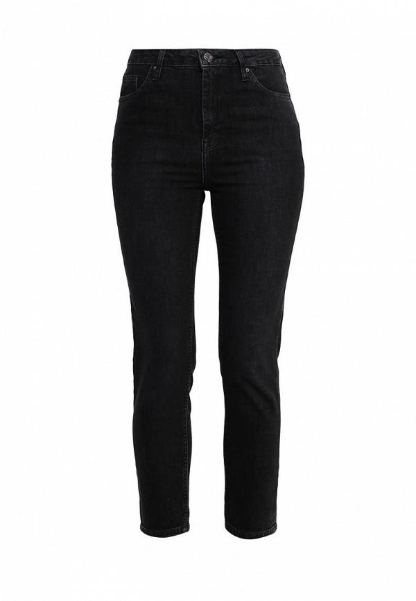 Прямые джинсы Topshop (Топ Шоп) 02B02JWBK