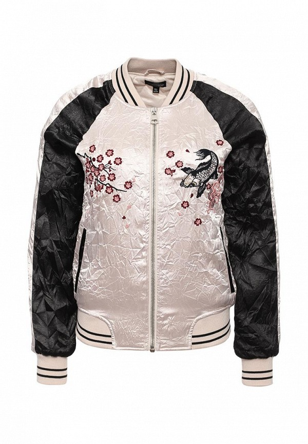 Куртка Topshop (Топ Шоп) 11B78JPLP
