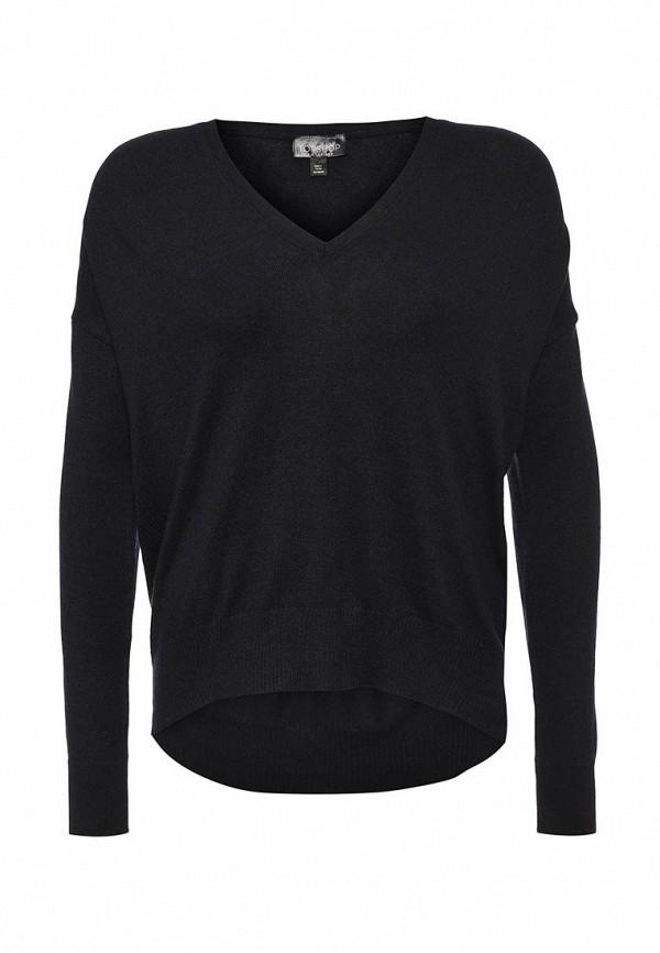 Пуловер Topshop 23Y01KNAV