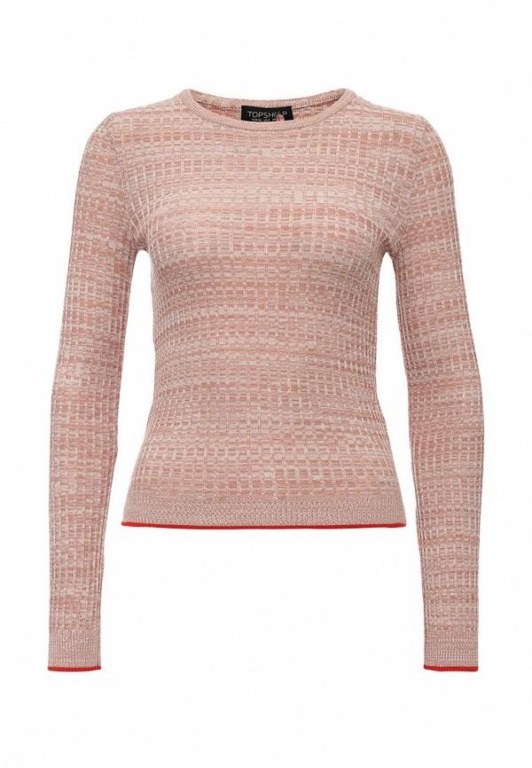 Пуловер Topshop 23Y23JPNK