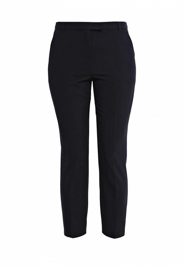 Женские классические брюки Topshop (Топ Шоп) 36C01KNAV
