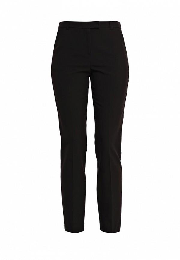Женские классические брюки Topshop (Топ Шоп) 36C03KBLK