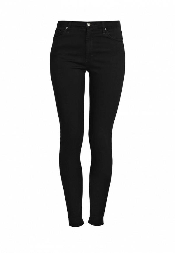 Зауженные джинсы Topshop (Топ Шоп) 30A04KBLK