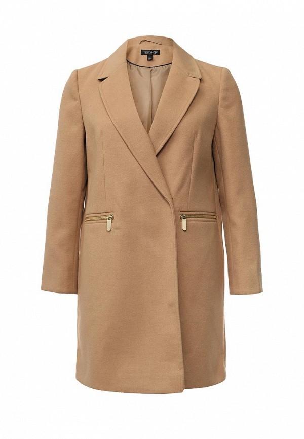 Женские пальто Topshop (Топ Шоп) 07B09KCAM