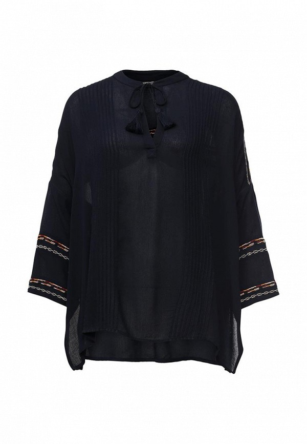 Блуза Topshop (Топ Шоп) 13U09JNAV