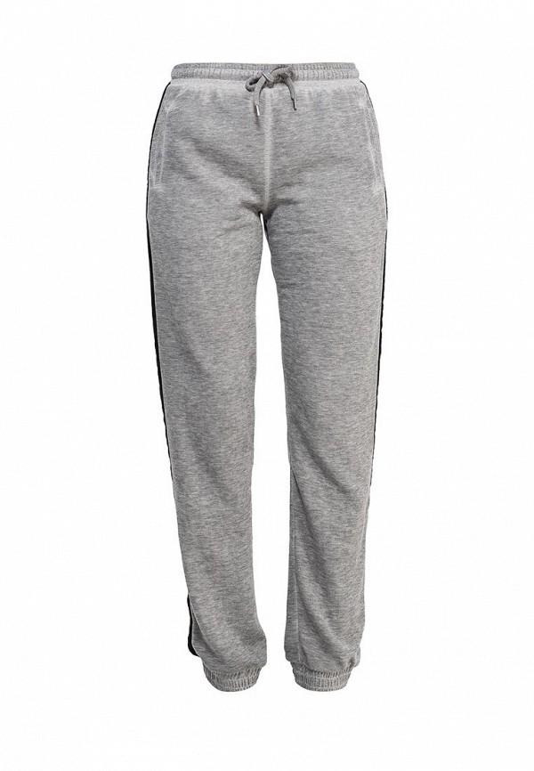 Женские спортивные брюки Topshop (Топ Шоп) 16J03KLGY