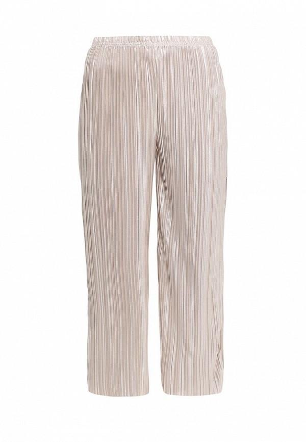 Женские широкие и расклешенные брюки Topshop (Топ Шоп) 16M08KGLD