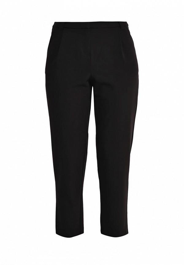 Женские классические брюки Topshop (Топ Шоп) 36D01KBLK