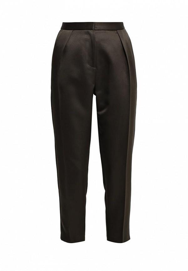 Женские зауженные брюки Topshop (Топ Шоп) 36X01KKHA