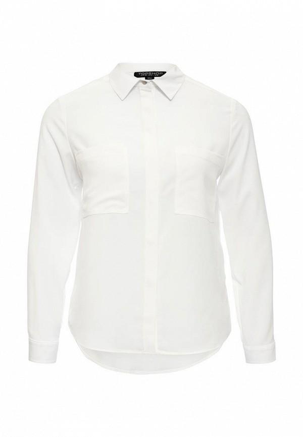 Блуза Topshop 13Z26JIVR