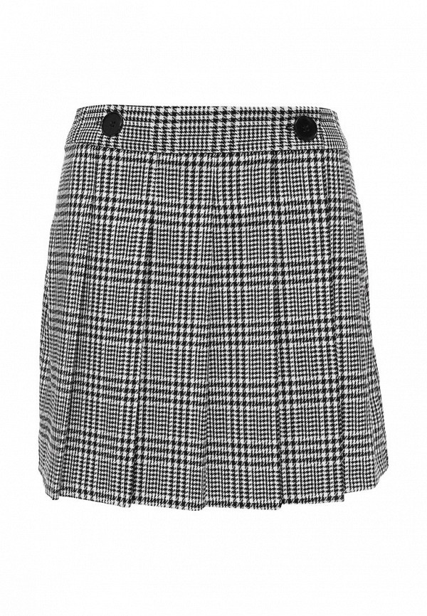 Широкая юбка Topshop (Топ Шоп) 27M03KMON