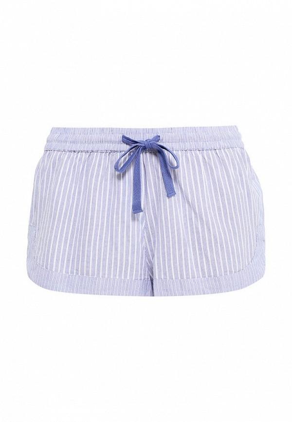 Женские домашние брюки Topshop 01M04KBLE