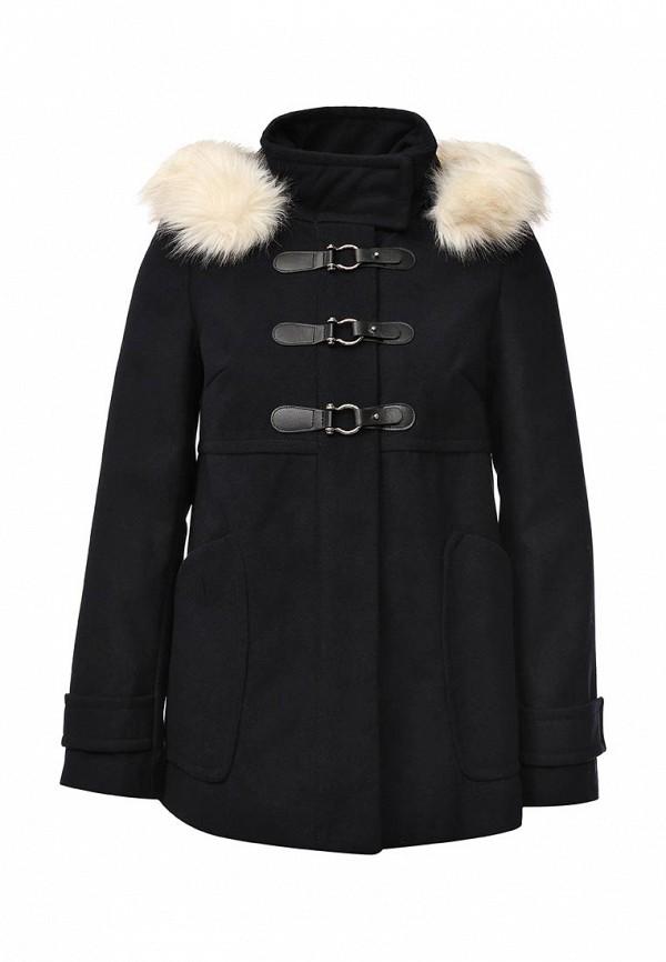 Женские пальто Topshop (Топ Шоп) 07C01KNAV