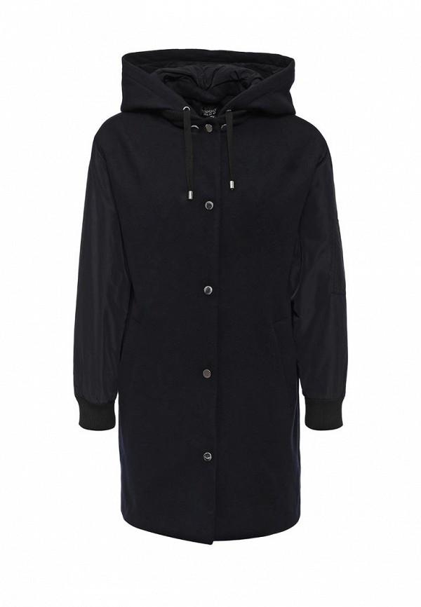 Куртка Topshop (Топ Шоп) 07F02KNAV