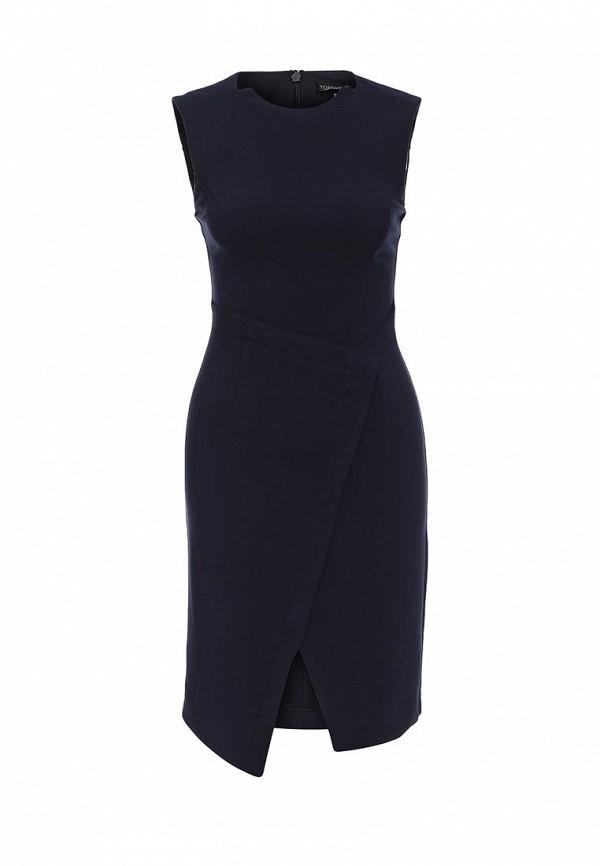 Повседневное платье Topshop (Топ Шоп) 10N24KMID