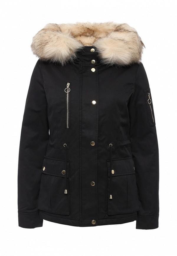Утепленная куртка Topshop (Топ Шоп) 11J05KNAV