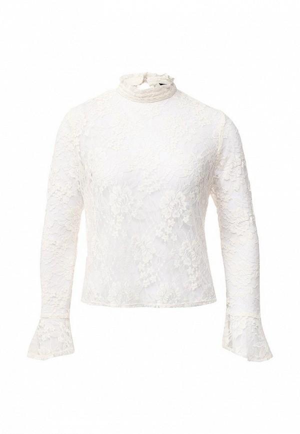 Блуза Topshop (Топ Шоп) 13M23KIVR