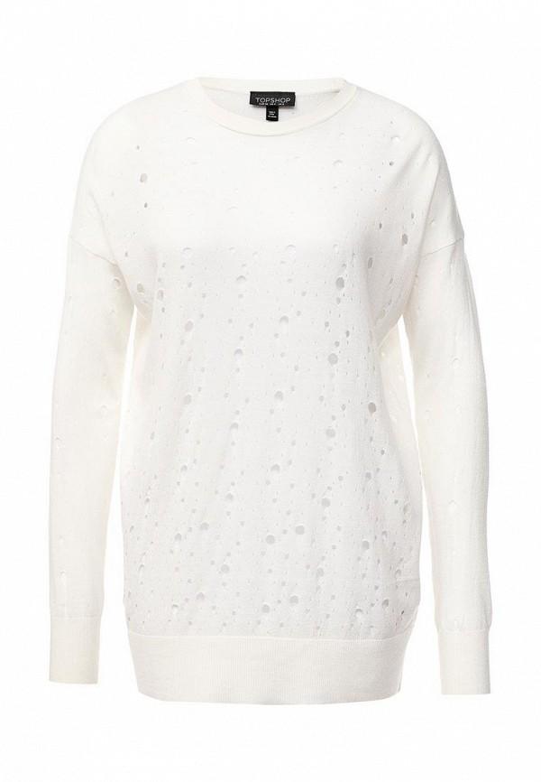 Пуловер Topshop 23L04KIVR