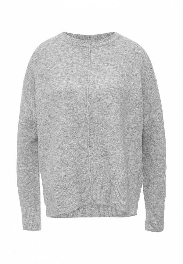 Пуловер Topshop (Топ Шоп) 23R31JGRY