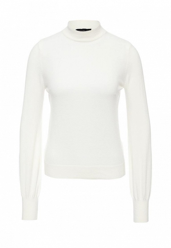 Пуловер Topshop (Топ Шоп) 23R35JCRM