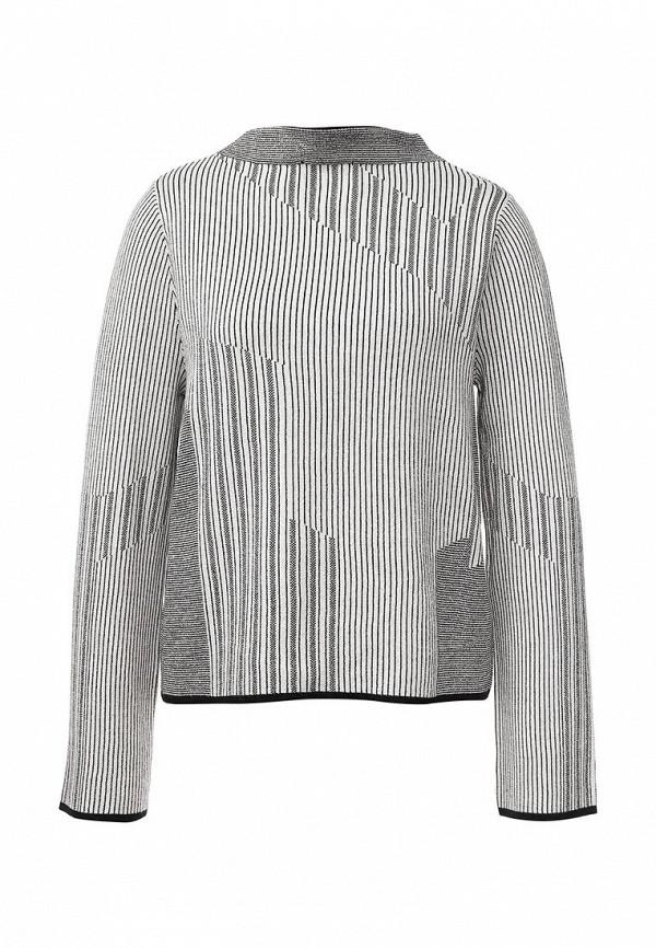 Пуловер Topshop 23S07KMON