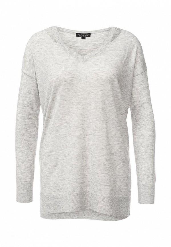 Пуловер Topshop (Топ Шоп) 23T03KGYM