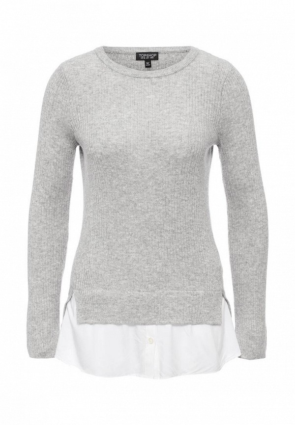 Пуловер Topshop (Топ Шоп) 23Y05KGYM