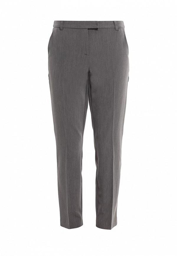 Женские классические брюки Topshop (Топ Шоп) 36C02KGRY
