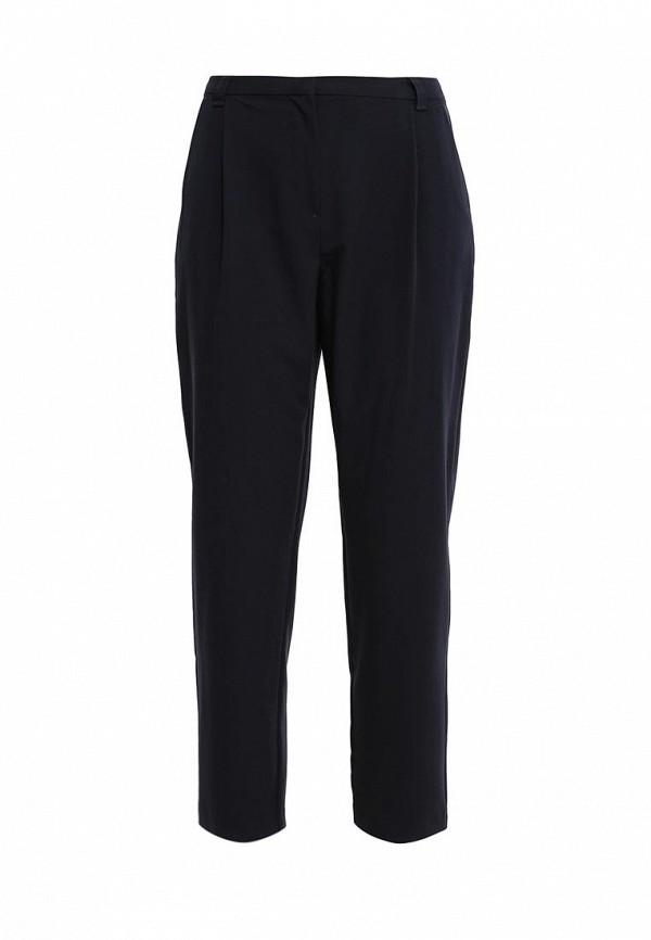 Женские классические брюки Topshop 36D01KNAV