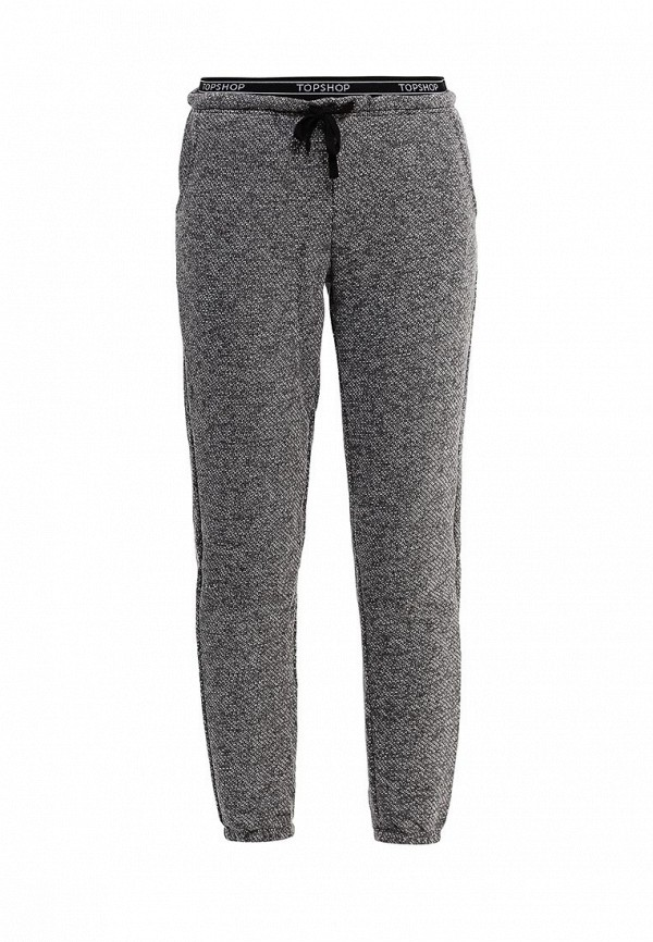 Женские спортивные брюки Topshop (Топ Шоп) 01G02KGRY