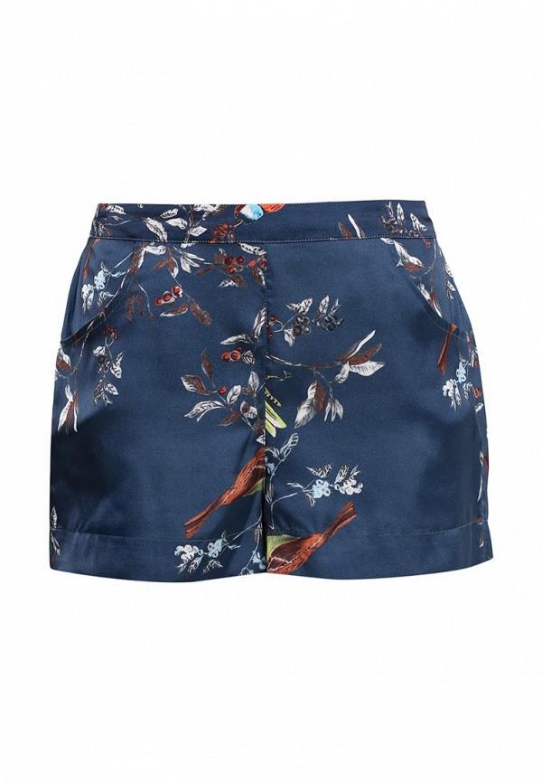 Женские домашние брюки Topshop 01M02KTEA