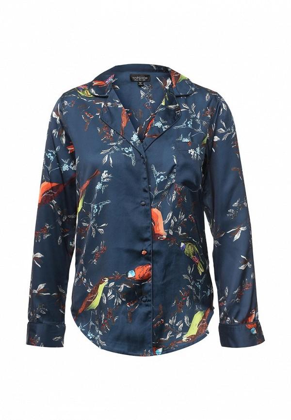 Рубашка домашняя Topshop 01M06KTEA
