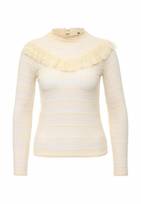 Блуза Topshop (Топ Шоп) 04K06KCRM