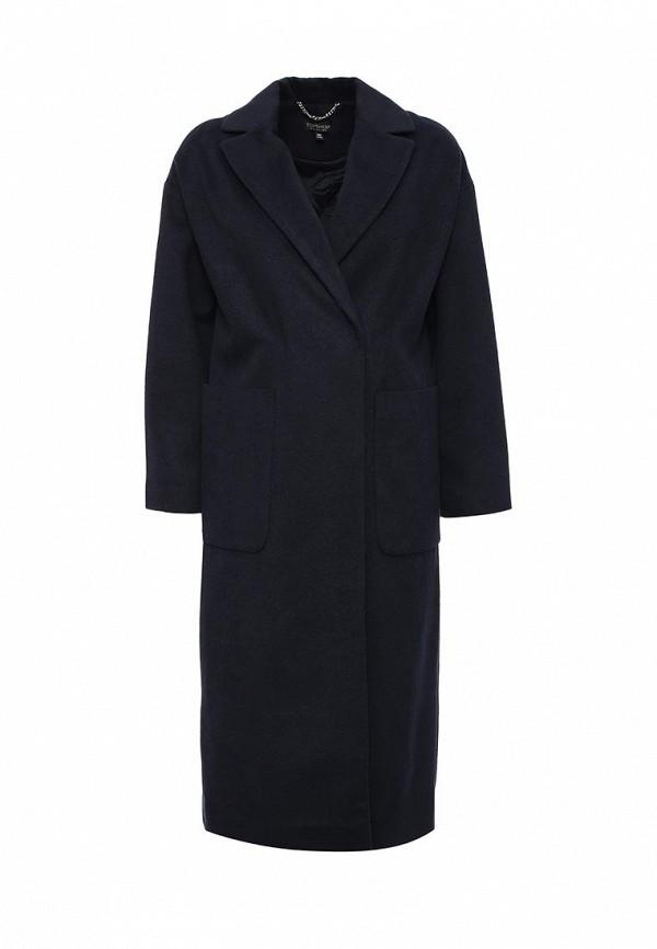 Женские пальто Topshop 07W04KNAV