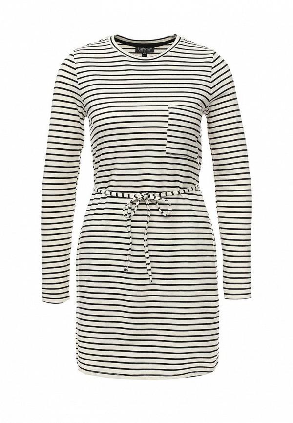 Вязаное платье Topshop (Топ Шоп) 10J42JCRM