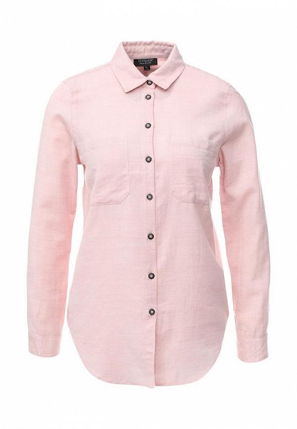 Рубашка Topshop (Топ Шоп) 13I05KPNK