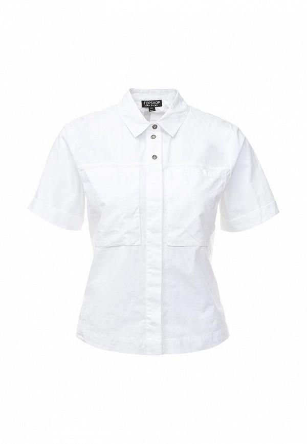 Блуза Topshop (Топ Шоп) 13J01KWHT