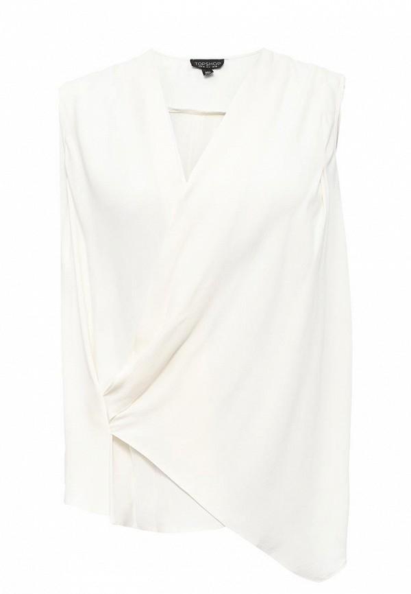 Блуза Topshop 13J04KIVR