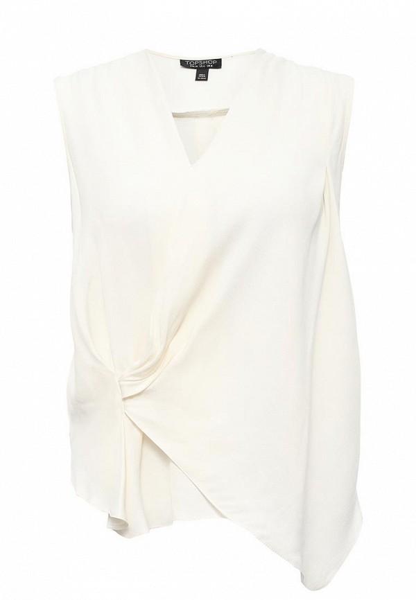 Блуза Topshop (Топ Шоп) 13J23KIVR