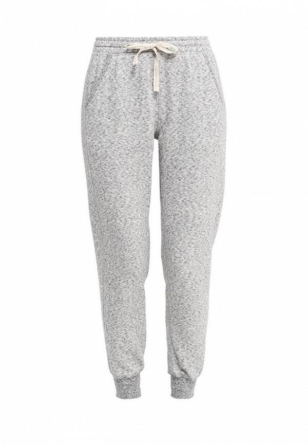 Женские спортивные брюки Topshop (Топ Шоп) 16J24KGRY