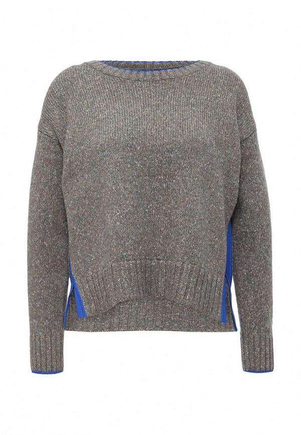 Пуловер Topshop 23E08KGRY
