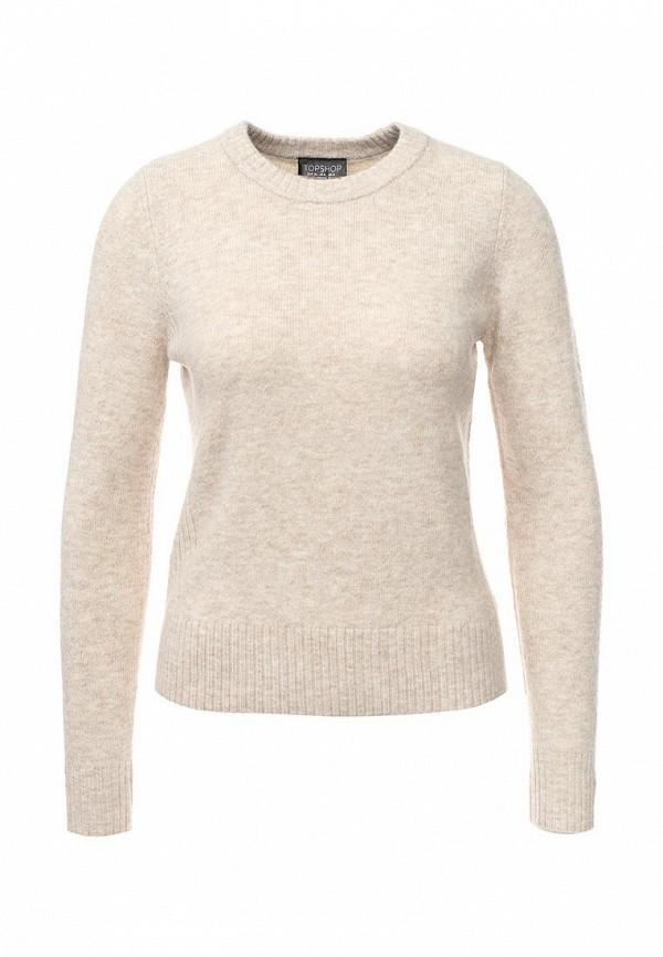 Пуловер Topshop 23H23JOAT