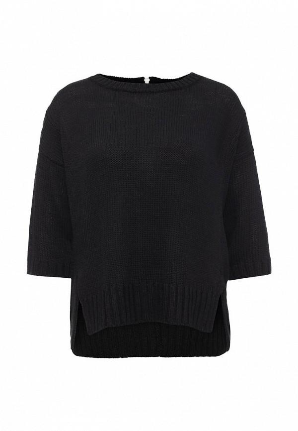 Пуловер Topshop 23L22JBLK